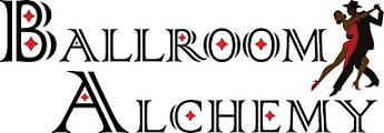 Ballroom Alchemy